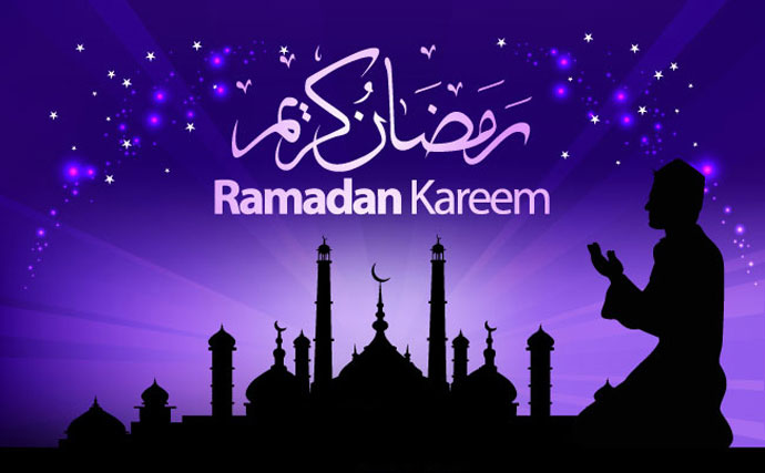 when is ramadan 2018 in uk