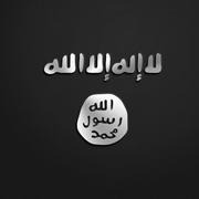 Islamic State Background